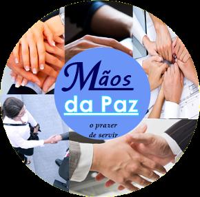 Clínica Mão da Paz | Foto