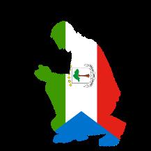 Parceiros da Guiné Equatorial