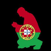Parceiros de Portugal
